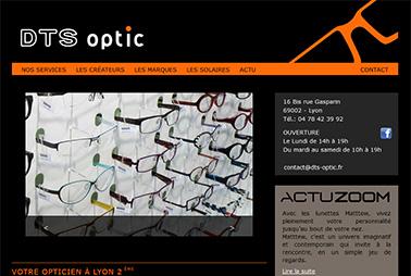 dts-optic